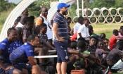 Le FC San Pedro invité à Tripoli par un prestigieux club Libyen