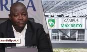 Les précisions de Marcel Tano sur l'AGORA de Bingerville, le futur Centre National du Rugby Ivoirien