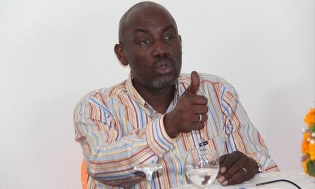"""Lettre ouverte à Sidy Diallo : """"Michel Dussuyer me faisait penser au stagiaire Sabri Lamouchi ..."""""""