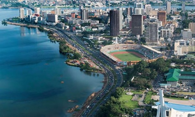 LFP (France) : Abidjan en course pour accueillir le trophée des Champions 2020