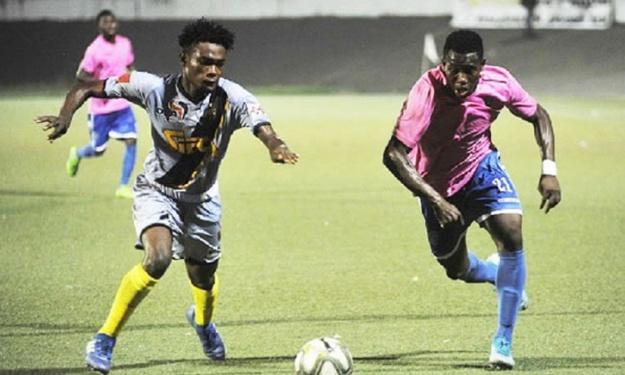 CIV Ligue 1 (2020-21) : ''ASEC-Bouaké'', ''Stella-SOA'', RCA-AS Tanda'', … le programme de la 1ère journée
