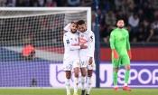 Ligue 1 : Défait sur le fil par le PSG malgré l'ouverture du score de Fulgini, Angers crie au favoritisme