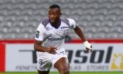Ligue 1 : Ghislain Konan décisif pour la 1ère fois de la saison