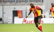 Ligue 1 : L'entraineur du RC Lens se prononce sur la 1ère titularisation de Séko Fofana