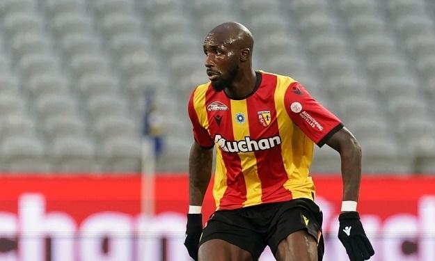 Ligue 1 :  L'entraineur du RC Lens se dit confiant pour Séko Fofana