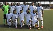 Ligue 1 (2020-21) : La présentation de l'AFAD