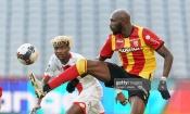 Ligue 1 : Seko Fofana dans le XI type de la journée