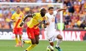 Ligue 1 : Séko Fofana réagit après le succès de Lens face à Lille dans le derby