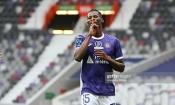 Ligue 2 : Bayo Vakoun s'offre un but et une passe décisive
