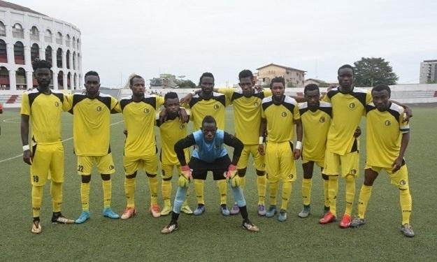Ligue 2 : Mouna FC enrôle 10 joueurs