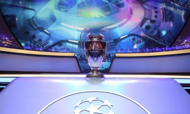 Ligue des Champions (1/8ès de finale) : ''Barça-PSG'', ''Atlético-Chelsea''… résultats du tirage au sort