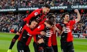 Ligue des Champions : Bonne nouvelle pour un club Français