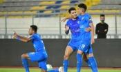 Ligue des Champions CAF : l'Egypte plus forte que le Maroc