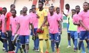 Ligue des Champions CAF : le Racing Club d'Abidjan a choisi son camp de base pour se préparer