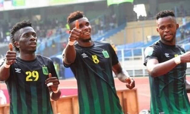 Ligue des Champions CAF : Les qualifiés pour le second tour préliminaire