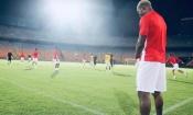 Ligue des Champions CAF : Pour Gbagbo, ce sera vaincre ou périr
