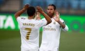 Ligue des Champions : Coup dur pour le Real Madrid