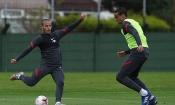 Ligue des Champions : Des absents de taille à Liverpool avant la rencontre face à l'Ajax