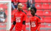 Ligue des Champions : Deux gros absents côté Stade Rennais