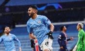 Ligue des Champions : Une 1ère finale pour City et un record algérien pour Mahrez
