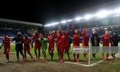 Ligue Europa (1/8ès) : Leverkusen et le Shaktar s'imposent, Wolverhampton tenu en échec (résultats)