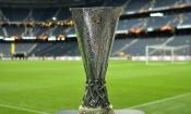 Ligue Europa : Pépé et Arsenal à l'épreuve du Benfica, United de Bailly face à la Real Sociedad (tirage au sort des 16ès)