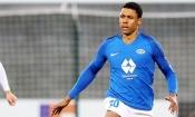 Ligue Europa (16ès) : Mathis Bolly rejoint la dizaine d'ivoiriens qualifiés ; Gradel et Arouna Koné éliminés