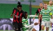 Ligue Europa (1ère J.) : Kessié, Aurier, Niangbo, … fortunes diverses pour les Ivoiriens