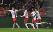 Ligue Europa (3è J) : Lyon et West Ham enchainent, Marseille enregistre un 3è nul de suite, Monaco dompte le PSV (Résultats)
