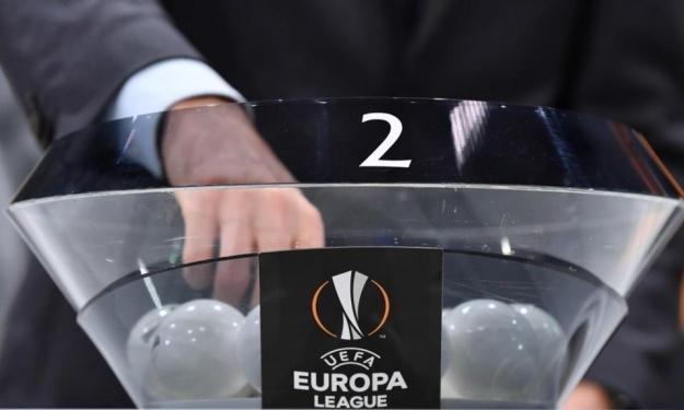 Ligue Europa (8ès de finale) : Les 16 qualifiés connus, tirage au sort ce vendredi