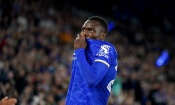 Ligue Europa : Grâce à un quadruplé de Patson Daka, Leicester renverse le Spartak Moscow