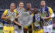 Ligue Europa : Le Maccabi Tel Aviv en 16ès de finale sans Guiagon Parfait