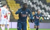 Ligue Europa : Pépé buteur, Arsenal retrouve Unai Emery en demi-finales ; United face à la Roma
