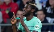 Ligue Europa : Sangaré Ibrahim ouvre son compteur, le PSV prend la tête de sa poule