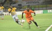 LONACI Ligue 1 (10è J) : Bassam défie l'AFAD ; Choc de haut de tableau entre la SOA et l'ASEC