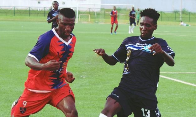 LONACI Ligue 1 (10è J) : Pas de vainqueur entre Abobolais et Bouakois