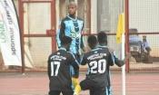LONACI Ligue 1 (12è J) : Le Sporting Club de Gagnoa se défait de l'USC Bassam et retrouve le podium