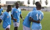 LONACI Ligue 1 (5è J) : L'AFAD plus que jamais leader ; Bassam sur le podium