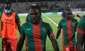 LONACI Ligue 1 (5è J) : L'Africa accroche le FC San Pedro et fait le bonheur de l'AFAD