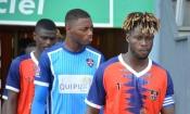 LONACI Ligue 1 (6è J) : ''Bassam-Africa'', ''Gagnoa-AFAD'', ''Stella-SOL'', … (programme)
