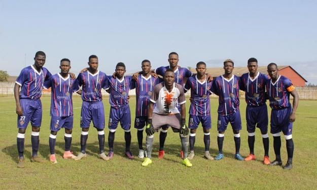 LONACI Ligue 1 (9è J) : Abobolais et Aiglons se neutralisent