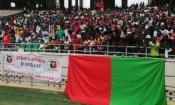 LONACI Ligue 1 : Les Membres Associés Mobilisés (MAM) interdits de stade jusqu'à nouvel ordre