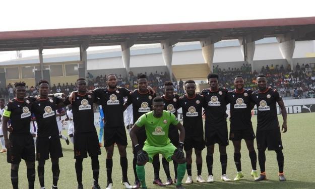 LONACI Ligue 1 : ''San Pedro–Africa'', ''ASEC-SOL'', … les affiches de la 18è journée