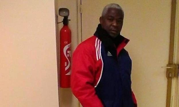Loulou Ogou (ex-footballeur Ivoirien) charge l'équipe dirigeante de la FIF et réitère son soutien à Drogba
