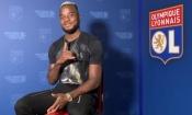 Lyon : Maxwel Cornet annonce les couleurs avant d'affronter le PSG et la Juve