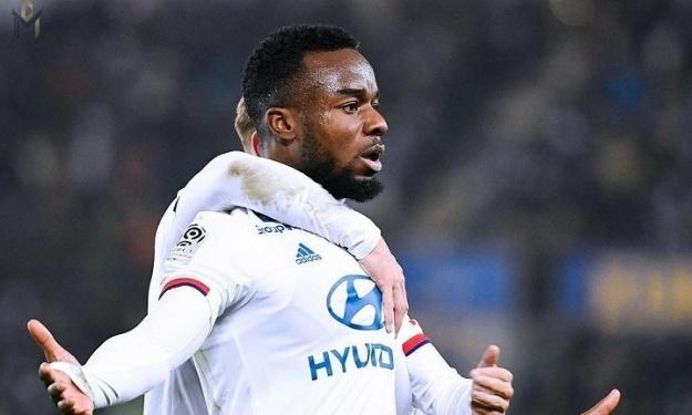 Lyon renoue avec la victoire en championnat grâce à Cornet