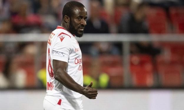 Malte : Doumbia Seydou donne la victoire à son club