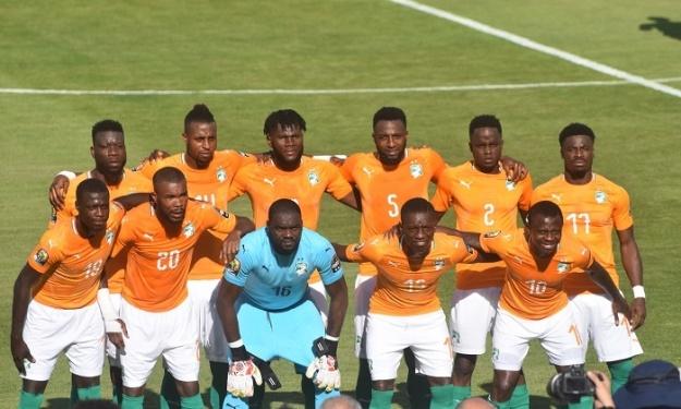 ''Maroc - Cote d'Ivoire'' : Oumar Ben Salah et Kassy Kouadio, mettent en garde les Eléphants
