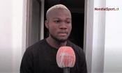 Maroc : Entre Gbagbo et son club, c'est la fin ! le témoignage édifiant du joueur sur le traitement qu'il subit