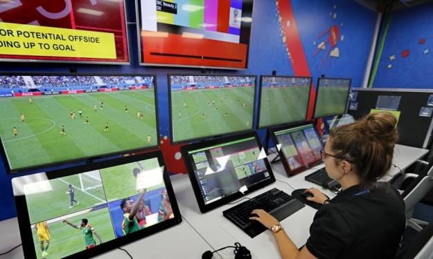 Maroc : Le championnat de Foot va se mettre à la ''VAR''